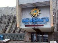 Двое осужденных по делу об аварии на Саяно-Шушенской ГЭС попали под амнисти