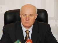 Председатель Красноярского краевого суда покидает свой пост