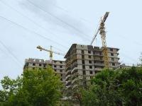 Долевое строительство: простые правила о том, как не попасться