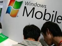 Представители Microsoft намерены судиться с красноярским шиноремонтным заво