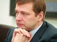 Суд решил, что миллиардеру Рыболовлеву нужно отдать экс-супруге меньше половины состояния