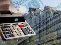Половину или целый: Верховный суд разобрался с налоговым вычетом по ипотеке