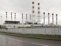 Прокуратура Тувы проверит сделку по продаже ТЭЦ по заниженной цене