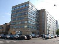 "Суд арестовал 6 млрд руб. на счетах топ-менеджмента ""Нота-банка"""