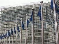 Венгерские реформы могут закончиться судом и санкциями