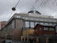 """""""Норникель"""" обратился в суд с иском против телекомпании """"ПримаТВ"""""""