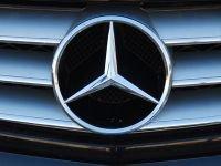Двойной налог для владельцев дорогих машин становится реальностью