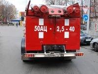 """УК """"Жилищно-коммунальный ресурс"""" придется заплатить 125 тыс.руб. за преград"""