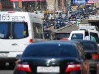 Законодательное Собрание края снижает транспортный налог