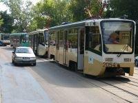 Чиновниками грубо нарушены правила учета муниципального транспорт