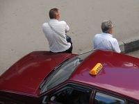 Городской совет намерен ужесточить требования к таксистам