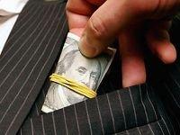 Возбуждено дело на главу Росприроднадзора по ПФО, бравшего деньги за устранение конкурентов
