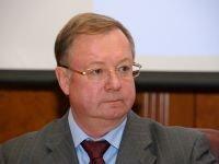 Степашин призвал Госдуму установить критерии для фирм-однодневок