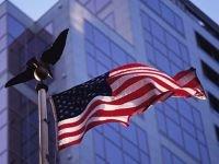 Активисты засняли, как адвокаты ведущих фирм США дают советы по отмыванию денег