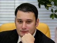 В Красноярске обсудили проблему обманутых дольщиков