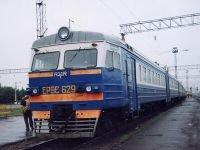 Иланский транспортный прокурор судится с РЖД из-за необорудованных платформ
