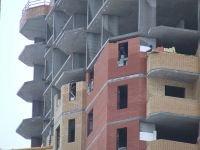 Руководитель строительной фирмы осужден за мошенничество