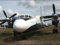 """""""КрасАвиа"""" выплатило компенсацию пассажирке за травму при посадке в самолет"""