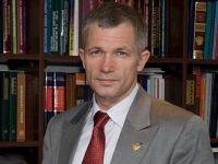 ЕСПЧ рассмотрит жалобу адвоката Трунова на недопуск к выборам в Госдуму