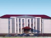 Арбитражный суд Ямало-Ненецкого автономного округа