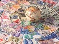 Дума приняла законопроект о микрофинансовых организациях