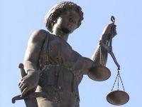 Августовские вакансии судебной системы в крае