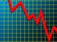 Moody's: доля проблемных кредитов банков вырастет до уровня кризиса 2009 года