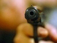 """Прокуратура обжалует оправдание компаньона главы """"Тулатранса"""", обвинявшегося в организации его убийства"""