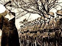 Лубянка 8 месяцев разбиралась, предатель генерал Власов или нет