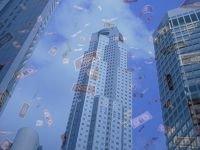 Неслыханная щедрость: раздаривал ли банк активы накануне банкротства