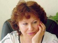 Ахметова Светлана Васильевна