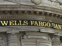Крупнейший банк США Wells Fargo оштрафован на $1,2 млрд за ипотечные махинации