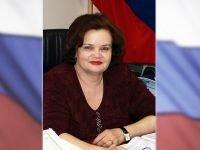 Андреева Анна Алексеевна