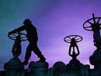 В Заксобрании подумают о снижении налогов для нефтяников