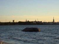 """""""Норникель"""" отказывается платить за незаконное пересечение акватории национ"""