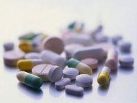 Реклама лекарств обернулась для УФАС отменой решения