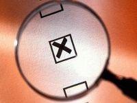 Голосовать по-новому за краевых депутатов уже скоро