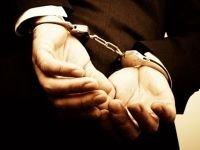 """Директора ЗАО """"Сибстоун"""" приговорили к 12 годам колонии"""