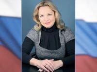 Андреева Татьяна Константиновна