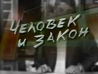 Студентка, напавшая на красноярских ДПС-ников, извинилась в эфире