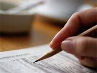 Налоговики напомнили жителям края о необходимости отчитаться о доходах