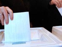 УФМС: 13 марта со старым паспортом на выборах делать нечего