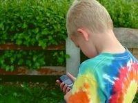 Сбежавший из интерната подросток напал на другого ребенка