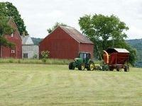Агропредприятие  заплатит пострадавшему трактористу 150 000 руб.