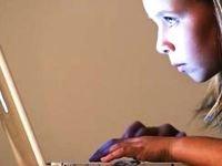 """Интернет в хакасских школах """"отфильтруют"""" от негатива"""