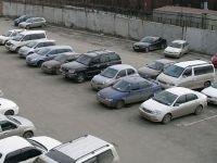 Антимонопольщики отстояли право предпринимателя на автостоянку в Свердловск