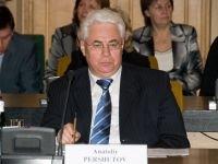 Анатолий Першутов дал налоговикам шанс, но они его использовать не смогли