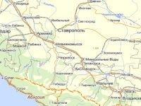 Глава ГИБДД отправится в Ставрополь вслед за Александром Горовым