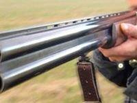 Депутата Шарыповского Горсовета подозревают в угрозе убийством