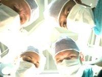 С красноярской больницы взыскано свыше 450 000 руб. за неверные диагнозы